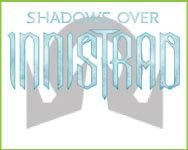 Shadows-over-innstrad