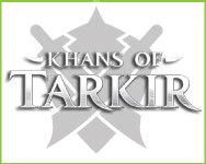 Khans-of-tarkir