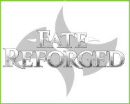 Fate-reforged