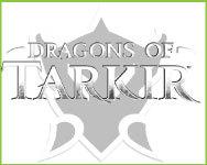 Dragons-of-tarkir