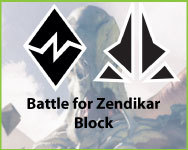 Battle-for-zendikar-block