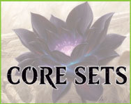Core-sets