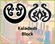 Kaladesh-block