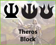 Theros-block