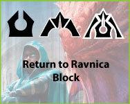 Return-to-ravnica