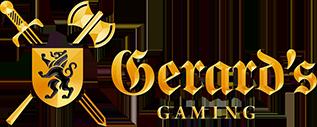 Gerards Gaming