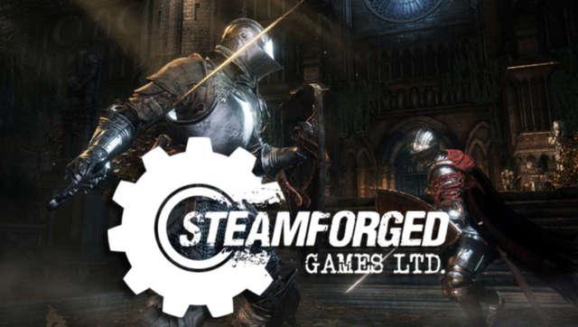 Dark-souls-steamforged-177060-1280x0
