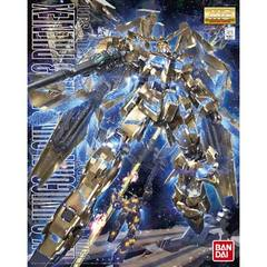 186534 Unicorn Gundam 03 Phenex