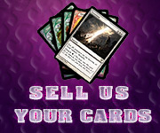 sell us your cards