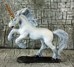 Reaper - Legendary Encounter Unicorn