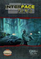 Interface Zero