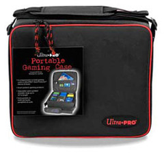 Ultra Pro Portable Gaming Case