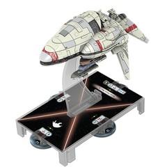 Star Wars Armada: Frigate Mark II Expansion Pack