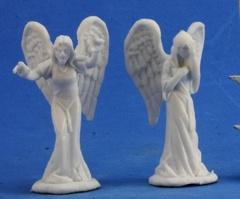 Angels of Sorrow (2)