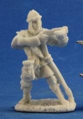 Anhurian Crossbow (3)