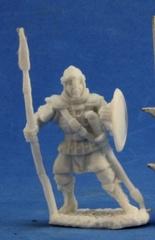 Anhurian Spearman (3)