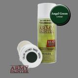 Color Primer -  Angel Green