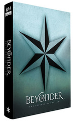 Beyonder: The Science of Six Core Book