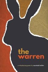 The Warren