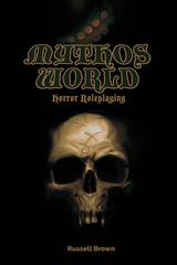 Mythos World