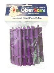 Uberstax - Purple