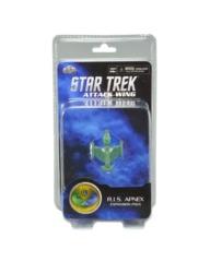 Star Trek Attack Wing - R.I.S. Apnex