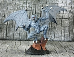 Reaper - Legendary Encounters Gargoyle5.29