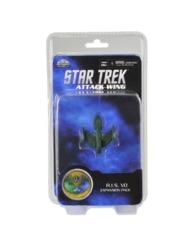 Star Trek Attack Wing - R.I.S. VO