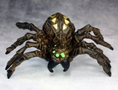 Reaper - Legendary Encounters Giant Spider