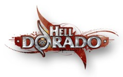Hell Dorado - Rulebook