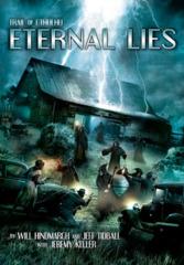 Trail of Cthulhu - Eternal Lies