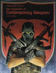 Compendium of Modern Weapons