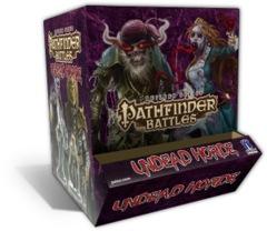 Pathfinder Battles - Undead Horde