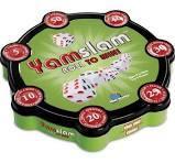 Yamslam
