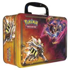 Pokemon Treasure Chest