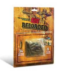 Bang! Reloaded The Official Upgrade Kit