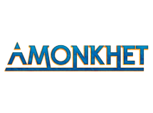 Amonkhet Open House