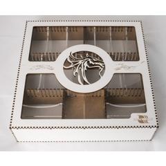 Card Crate - Dragon
