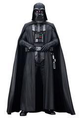 Star Wars ARTFX Statue 1/7 Darth Vader (Episode IV) 29 cm