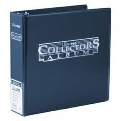 UP - Collectors Album 3