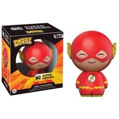 Funko Sugar Dorbz DC Super Heros - The Flash Vinyl Figure 8cm