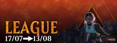 Hour of Devastation League