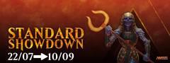 Standard Showdown - Hour of Devastation #2 (29th Jul)