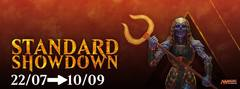 Standard Showdown - Hour of Devastation #3 (12th Aug)