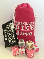 Absolute Dice - Love
