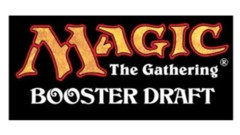 Booster Draft