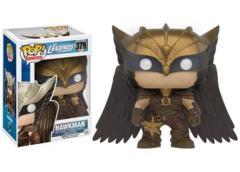Hawkman POP! # 379