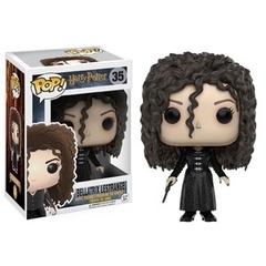 Funko Pop - Harry Potter - #35 - Bellatrix Lestrange