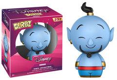 Funko Dorbz - Disney - #337 - Genie