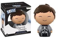 Funko Dorbz - Donnie Darko - #302 - Donnie Darko